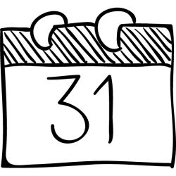 2015-12 calendari 2