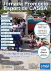 2019 05 cartell activitat jornada 9 juny
