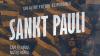 sank paul