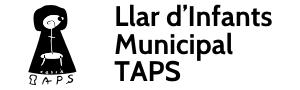 Llar d'Infants municipal Taps