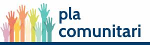 Pla comunitari