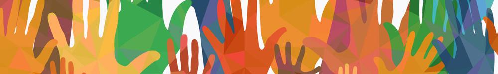 Àrea de Serveis Socials | Plaça de la Coma, 1 | Telèfon 972 46 08 51 | Fax 972 46 43 71 | A/e: sbas4@cbs.cat