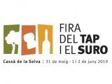 La Fira del Tap i el Suro tindrà lloc del 31 de maig al 2 de juny i les protagonistes seran les dones que treballen i han treballat a la indústria del suro