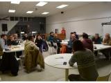 Engega la 4a edició dels pressupostos participatius a Cassà de la Selva