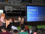 S'obre la convocatòria per a la presentació de candidatures per a la segona edició dels Premis Cassà Destapa l'Esport