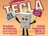 Inscripcions per a paradistes a la Fira de Santa Tecla obertes fins al 31 de juliol