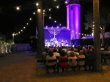 Els concerts d'estiu del 'Solfejant'