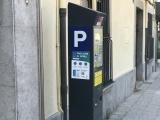La zona blava d'aparcament és gratuït a les tardes durant el mes d'agost.