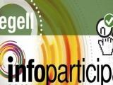 L'Ajuntament de Cassà revalida el Segell Infoparticipa amb un 100% de transparència per la informació penjada al seu web municipal