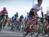 Busquem voluntaris i voluntàries per la Volta Ciclista Catalunya al seu pas per Cassà de la Selva