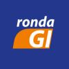 2017-4 RONDAGI