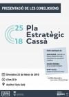 2018-2 presentacioplaestrategic