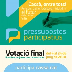 2018 6 pressupostosparticipatiusfinal