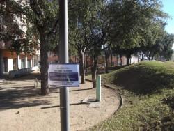 parc lliure herbicides web