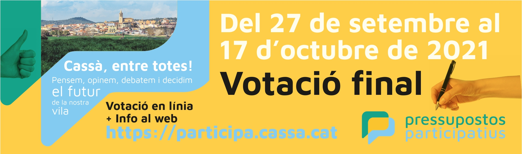 2021_-_Pressupostos_votaci_final