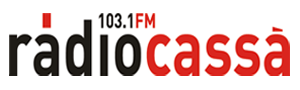 Ràdio Cassà