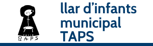 LLar d'infants Taps