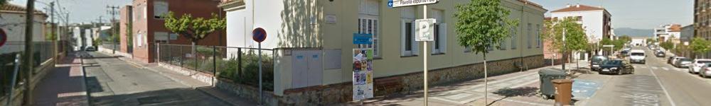 Fundació Pública Residència Sant Josep | Rambla Onze de Setembre, 77 | Telèfon 972 46 01 30 |  A/e: direccio@santjosepcassa.cat