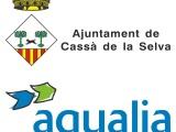 Fons social de solidaritat per garantir l'accés a l'aigua en compliment de la normativa de matèria de pobresa energètica