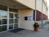 Cassà senyalitza les entrades dels centres escolars docents com a